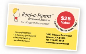 Rent-a-parentGC25-web